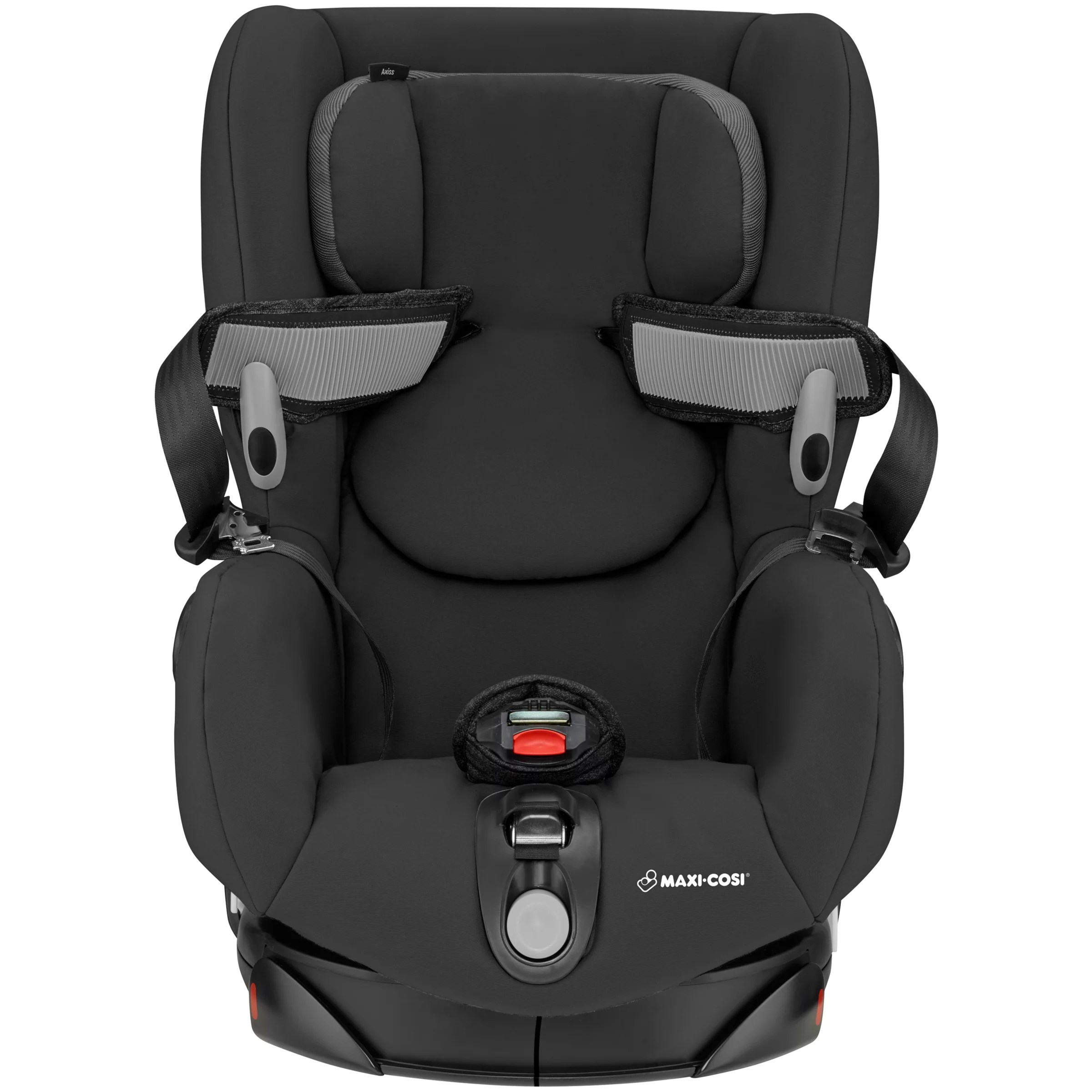Maxi Cosi Axiss Baby Car Seat Maxi Cosi Axiss Group 1 Car Seat Nomad Black At John