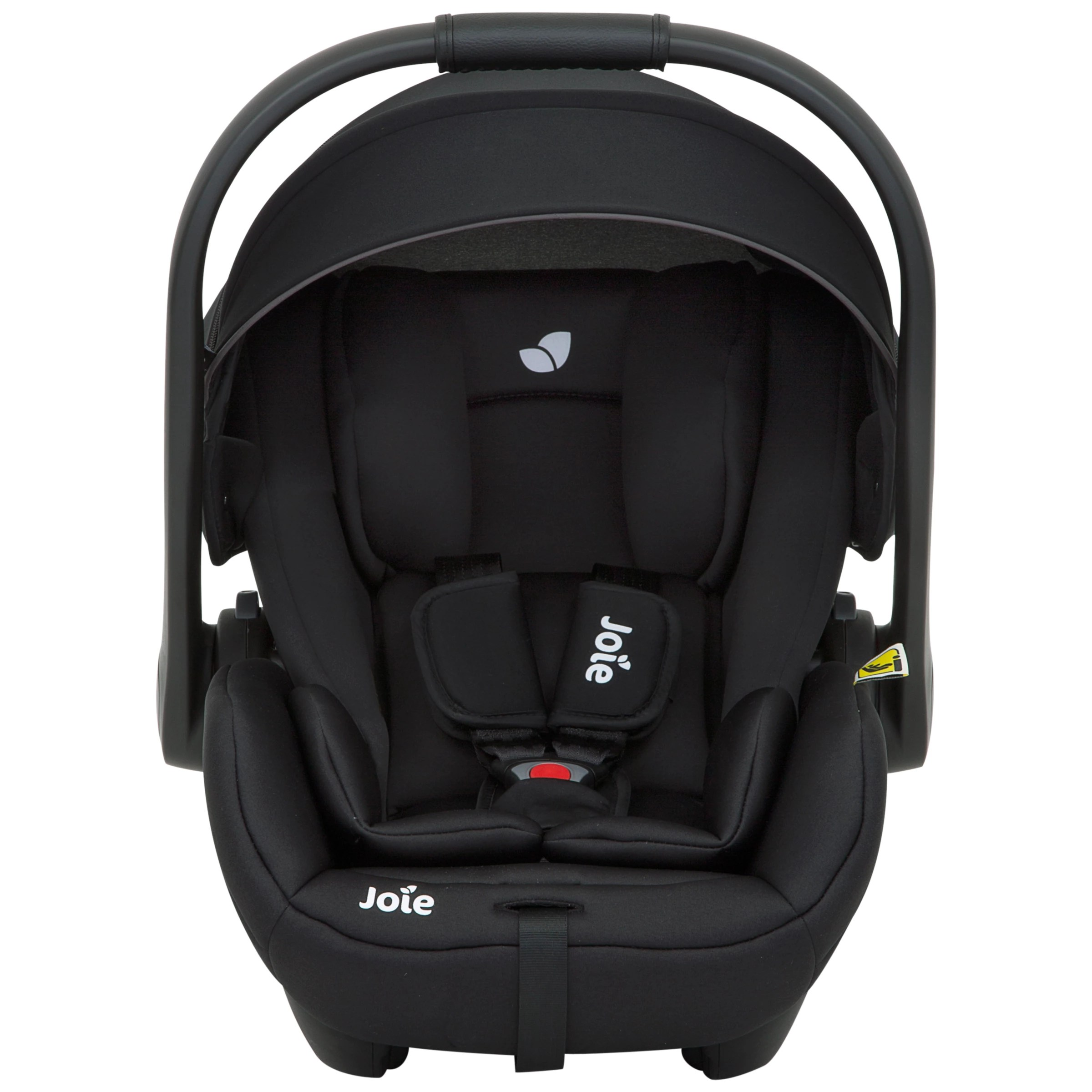 Joie Isofix Base Uk Joie Baby I Level Group Baby Car Seat Coal