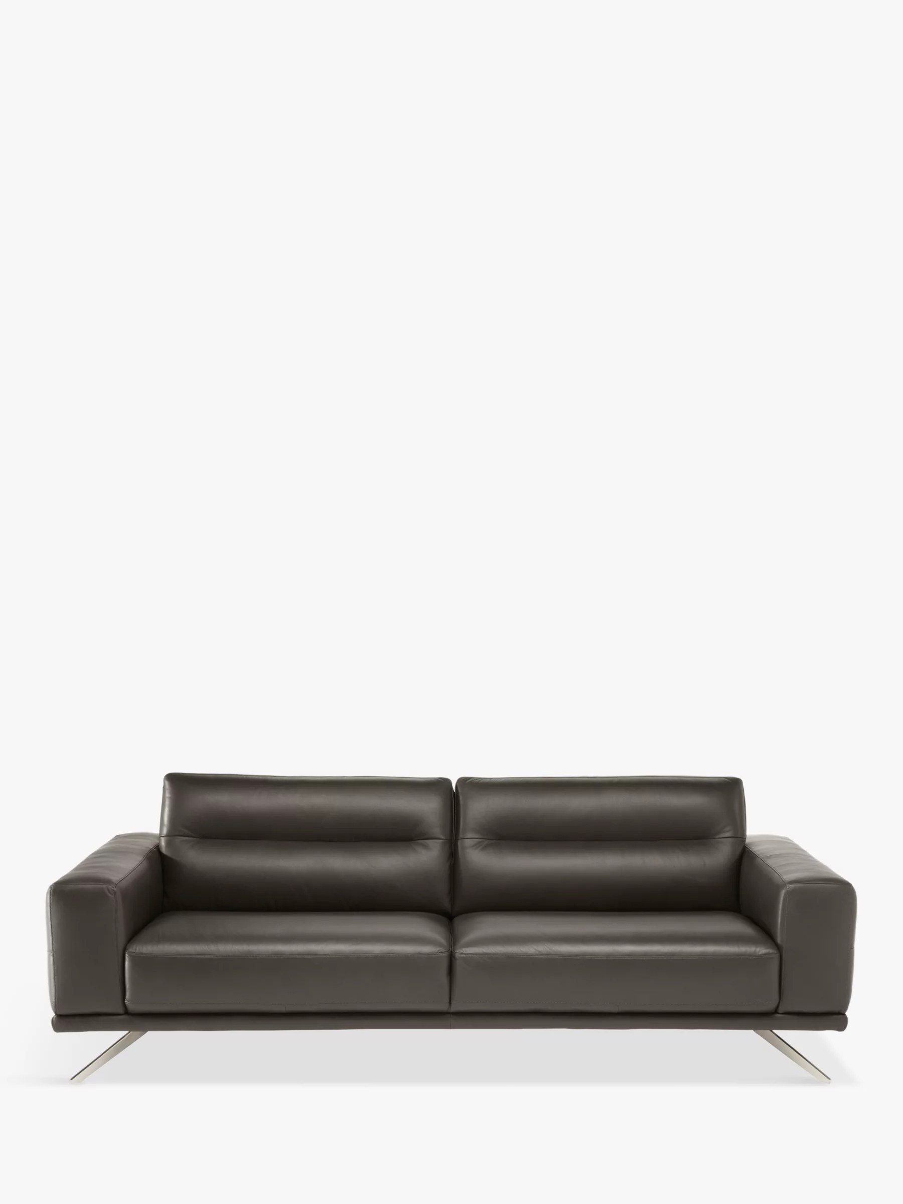 Chesterfield Sofa Riess Ambiente Finest Greige Leather Sofa Ph11 Roccommunity