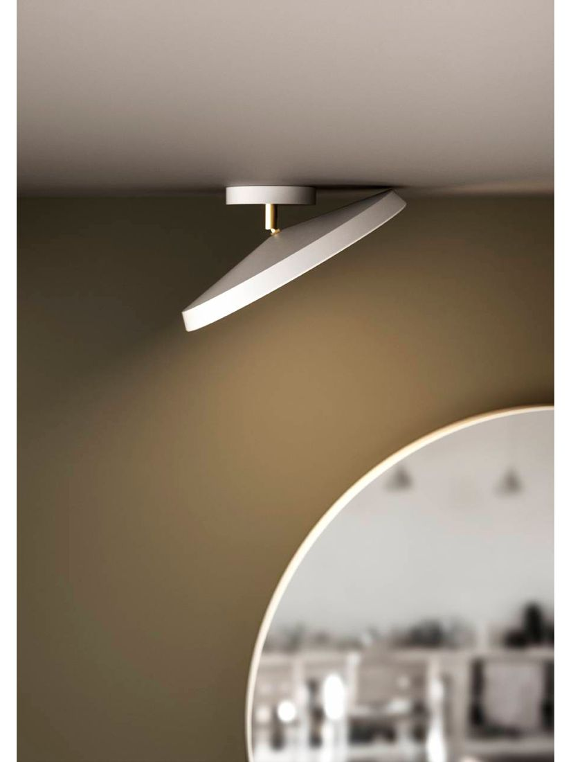 Ceiling Design Online Nordlux Design For The People Alba Pro Led Ceiling Light White