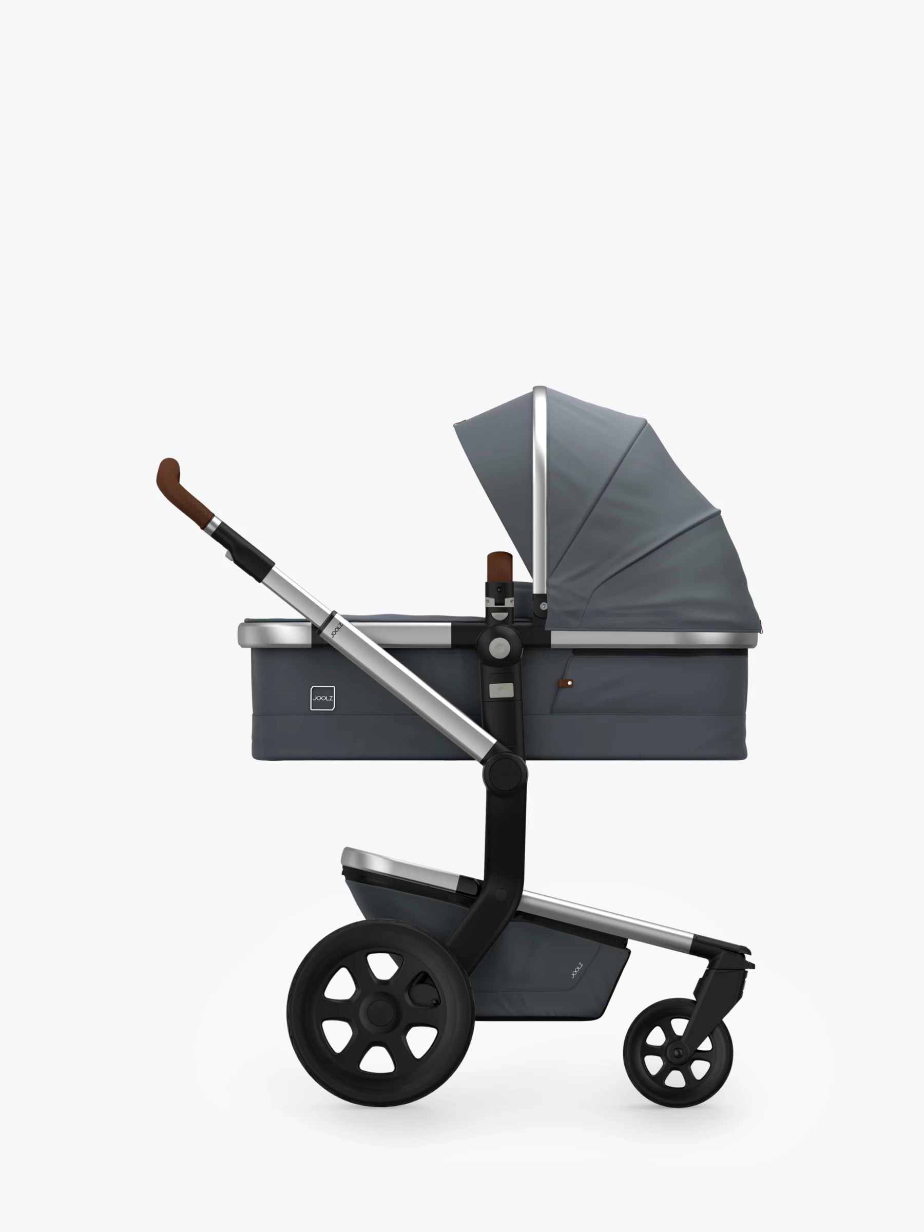 Joolz Buggy Board Uk Joolz Day3 Pushchair With Carrycot Hippo Grey
