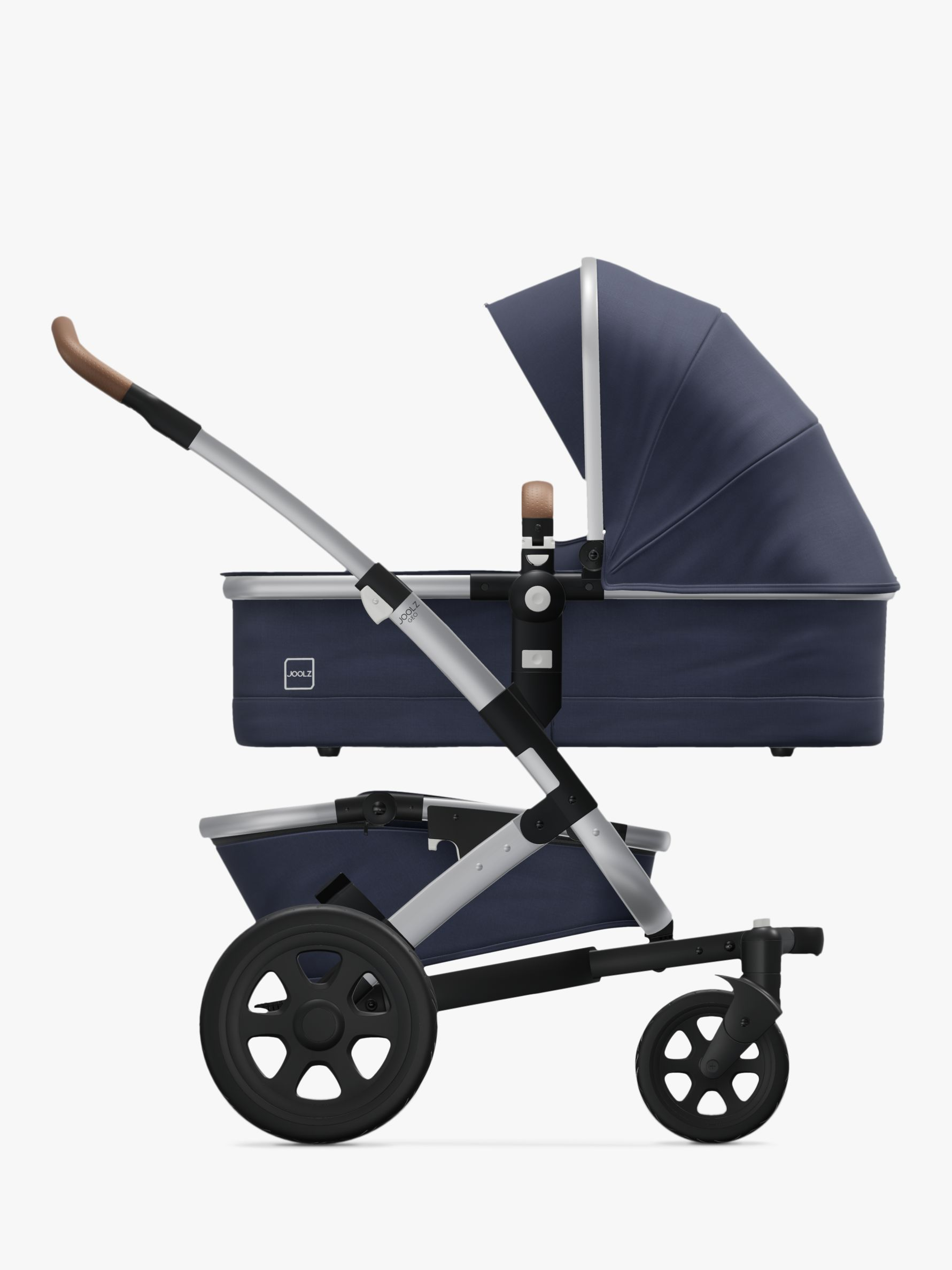 Joolz Day 2 Earth Youtube Joolz Geo2 Mono Pushchair With Carrycot Classic Blue