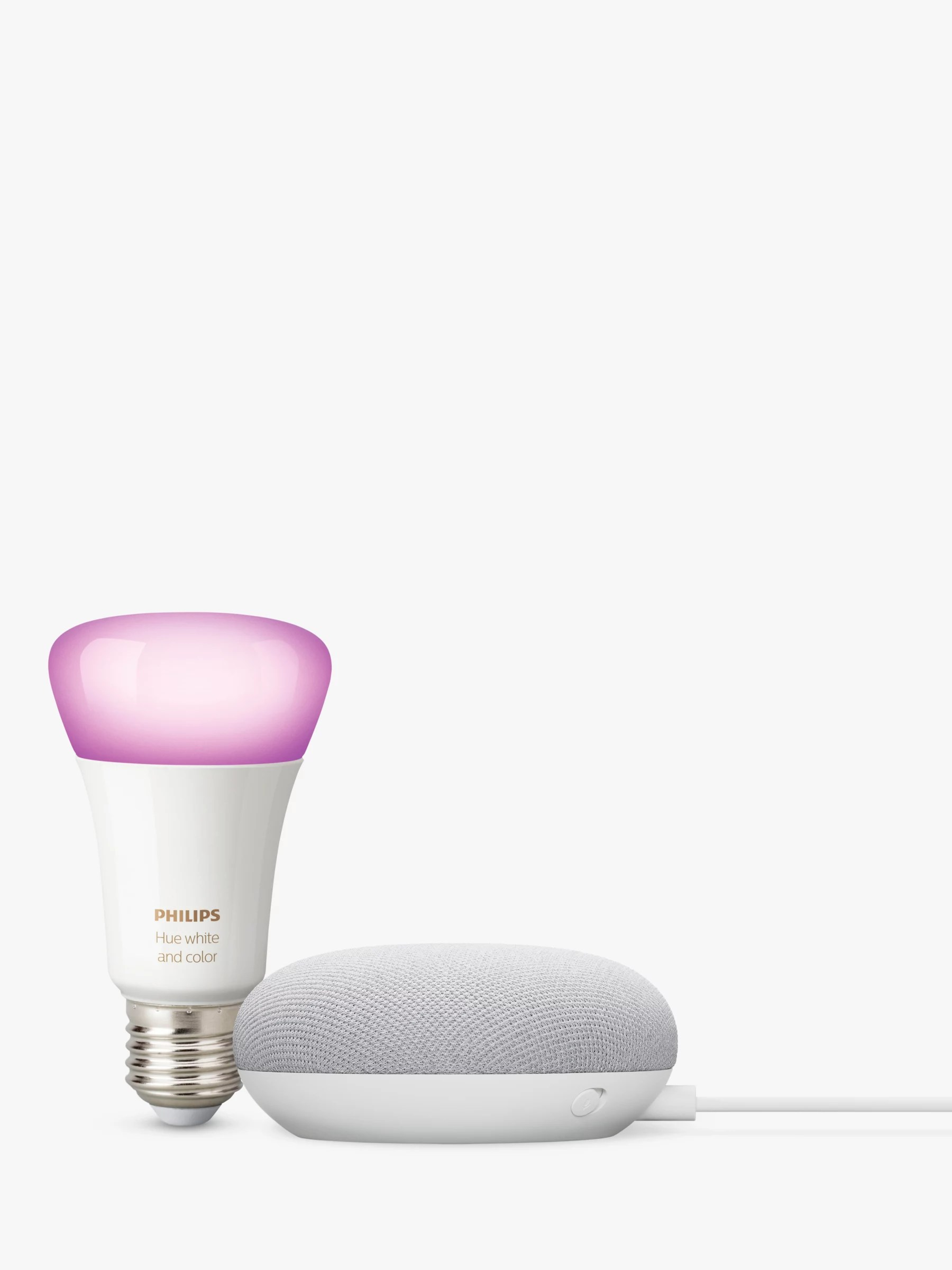 Philips Light Bulb Speaker Cheaper Than Retail Price Buy Clothing Accessories And Lifestyle Products For Women Men