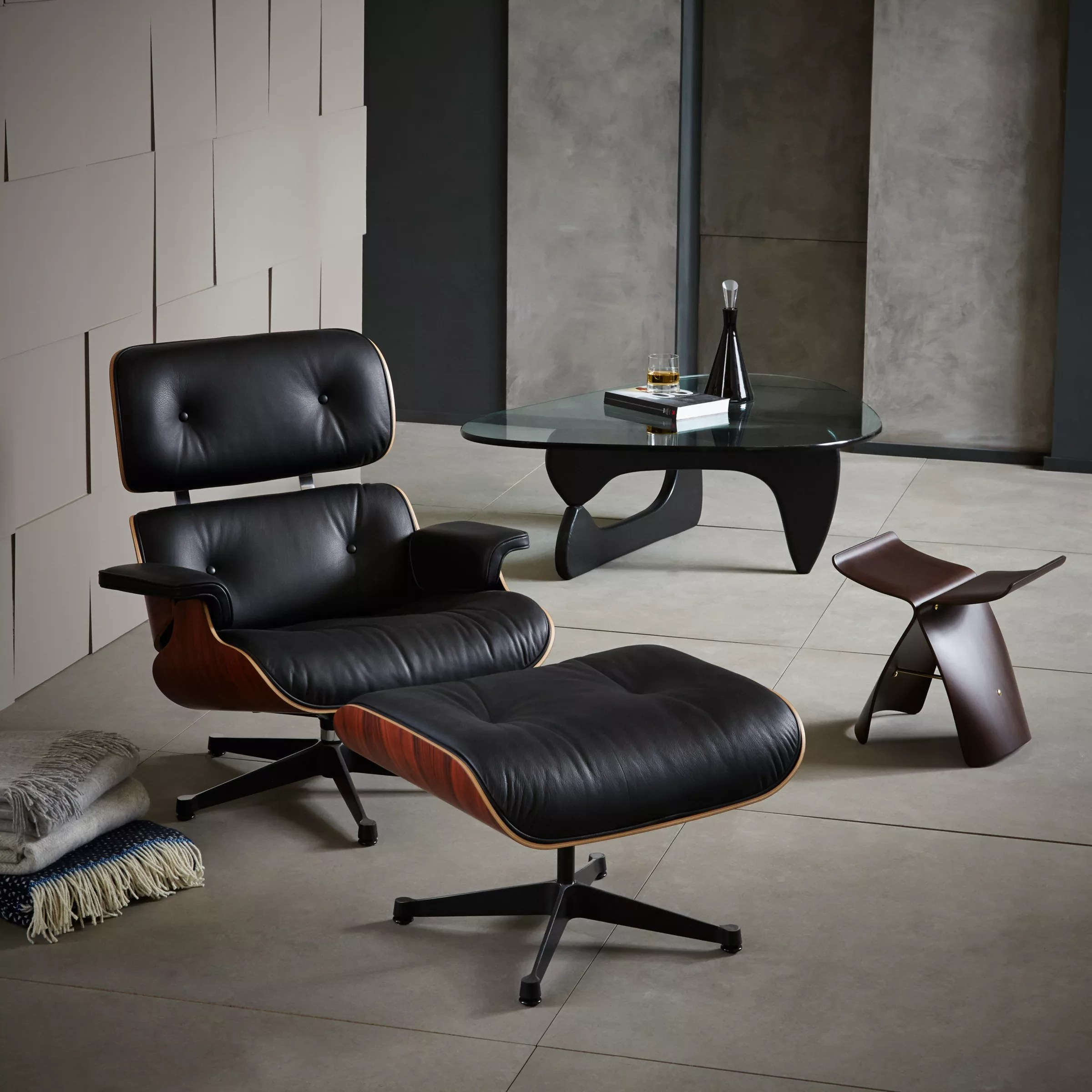 Eames Chair Replica Ebay Used Eames Chair Vancouver Eames Shell Chair Ebay Vintage