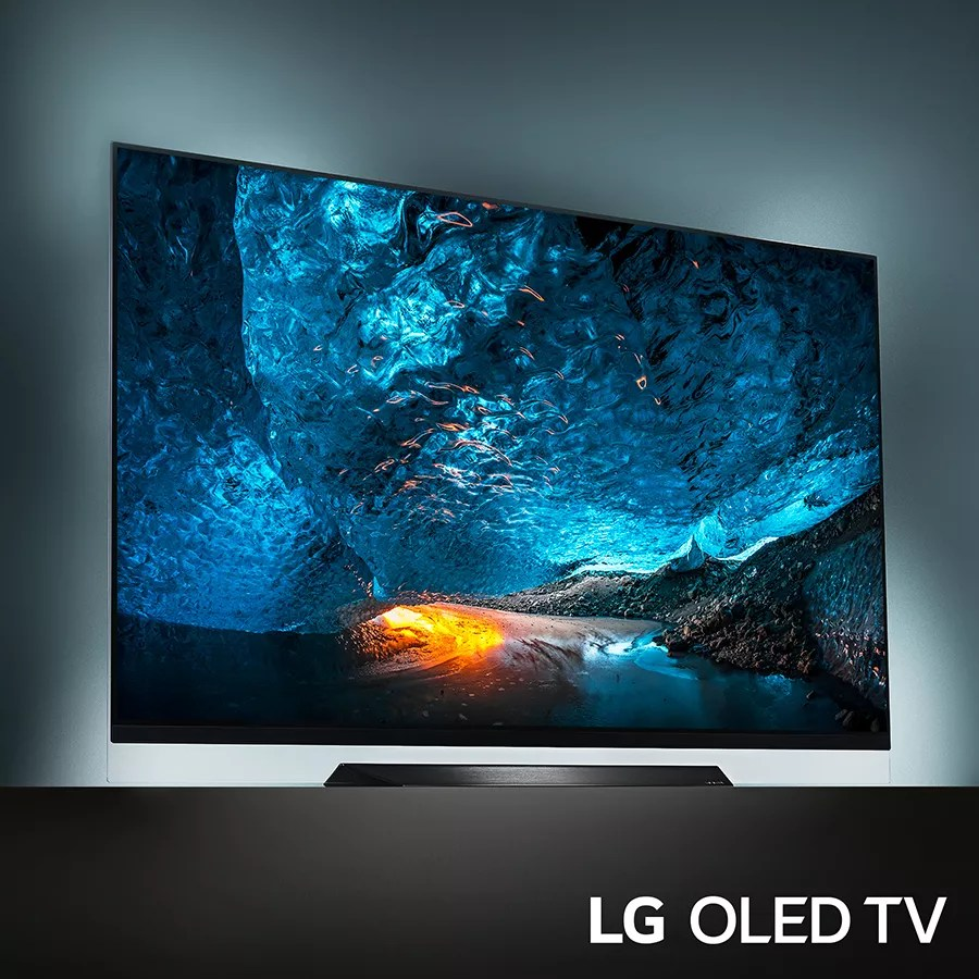 Tv Panel Kaufen Televisions Smart Tvs Samsung Led Tvs John Lewis Partners