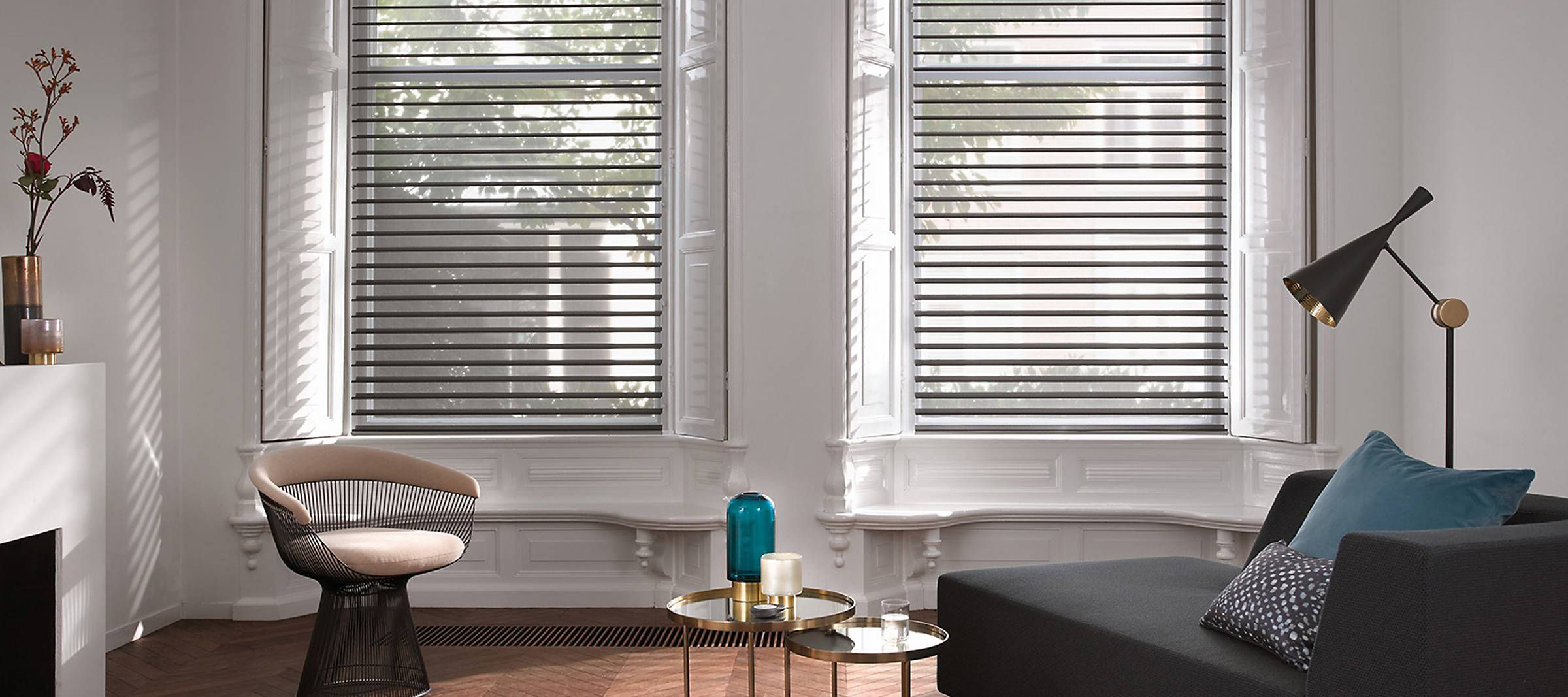 E Screen Blinds Specialist Blinds Services