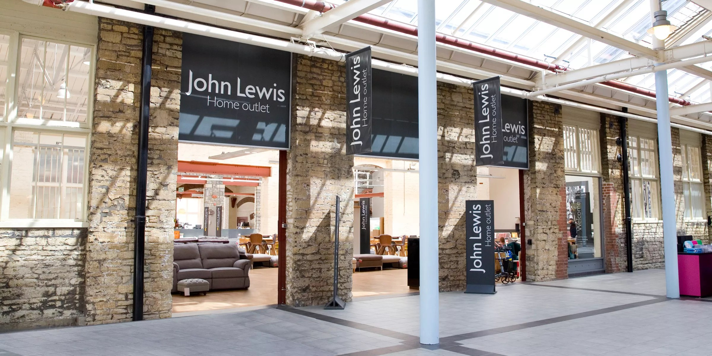 Teppich Online Outlet Swindon Outlet John Lewis Partners
