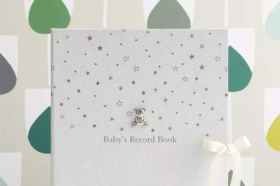 Baby Gifts Baby Shower Christening Gifts John Lewis