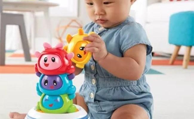 Baby Toys Pre School Toys Newborn Toys John Lewis