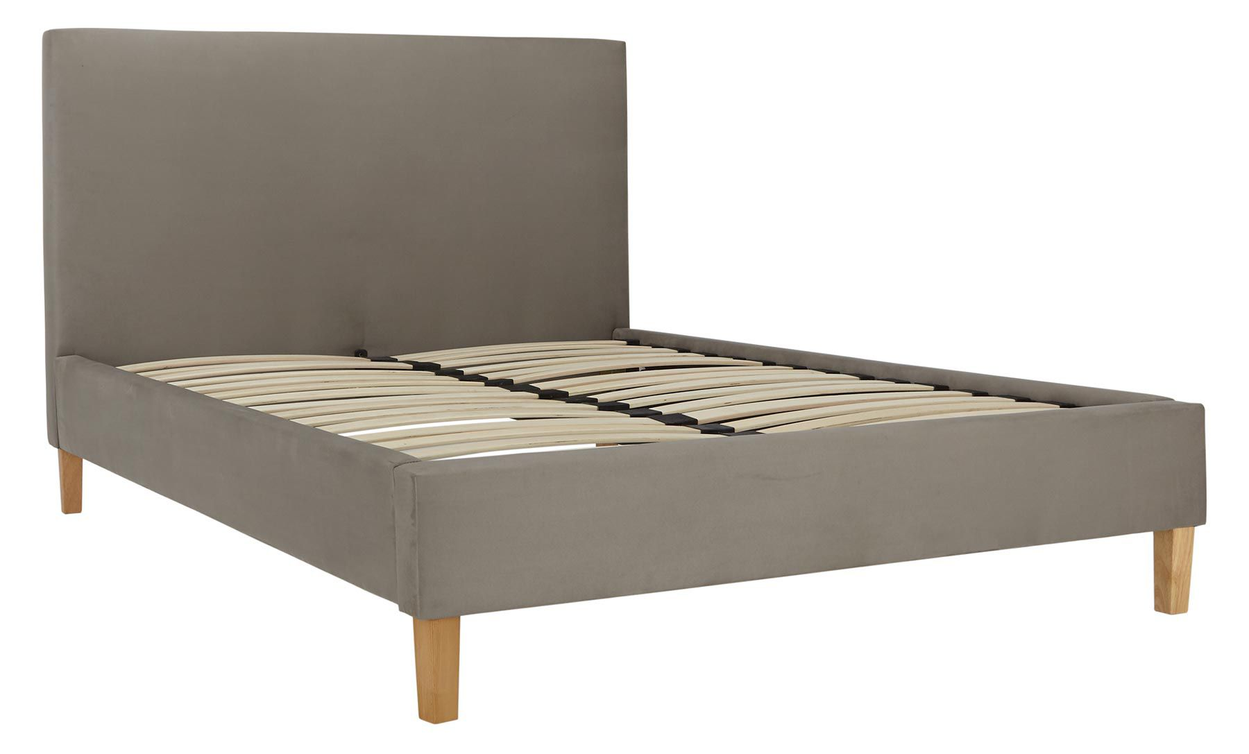 Australia King Size Bed Dimensions Choosing The Ideal Bed