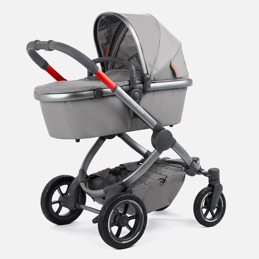 Baby Prams For Sale Uk Baby Travel Pushchairs Prams Car Seats John Lewis