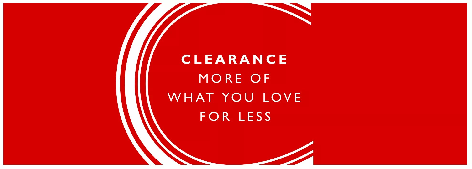 Diy Bank Holiday Offers Clearance Offers Find Clearance Bargains John Lewis