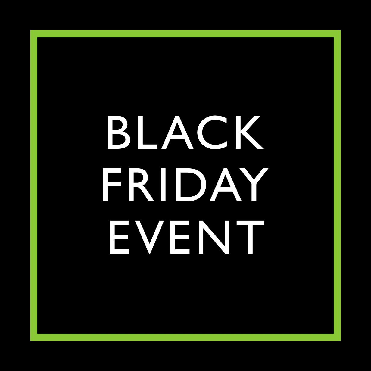Black Friday Specials Black Friday 2018 Best Black Friday Offers John Lewis Partners