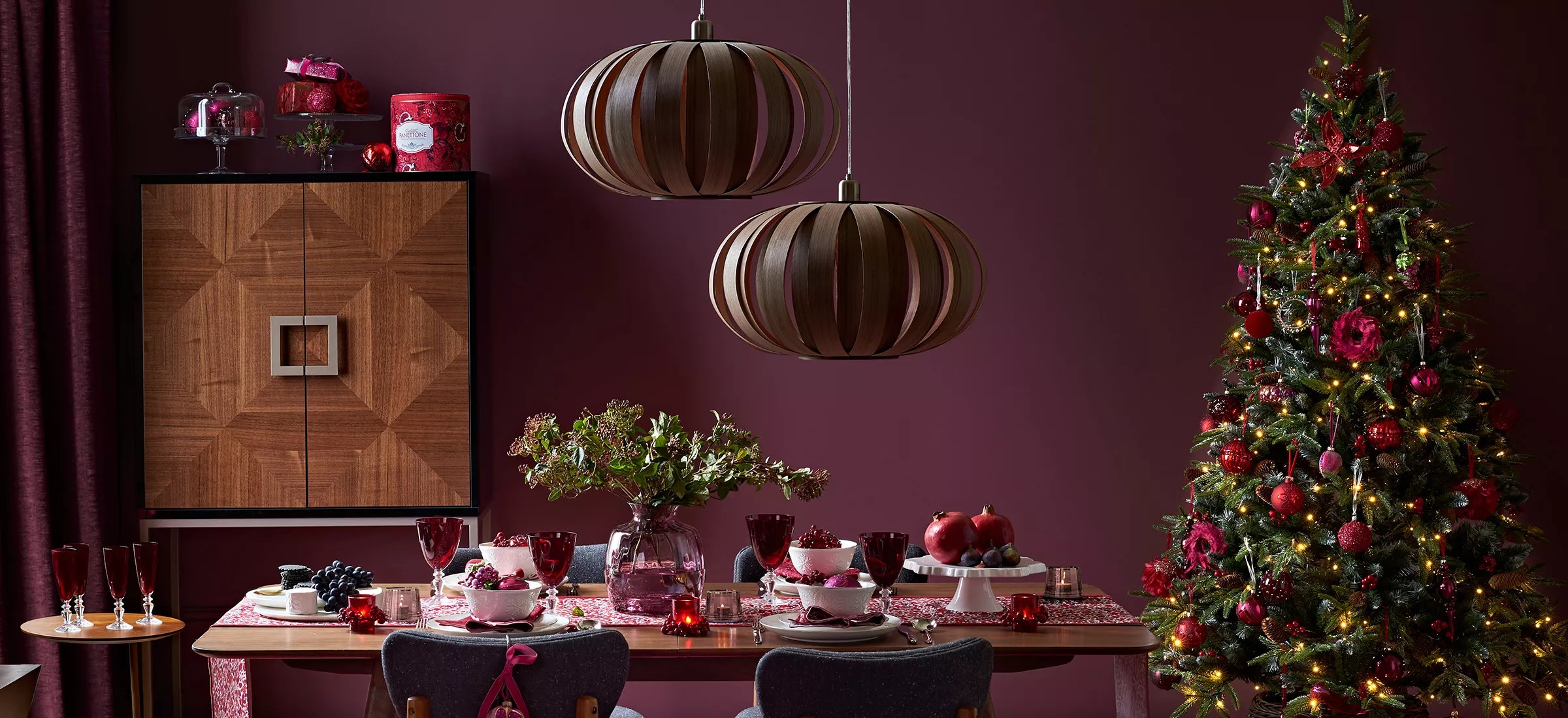 Wish Meuble Home Furniture Lighting John Lewis Partners