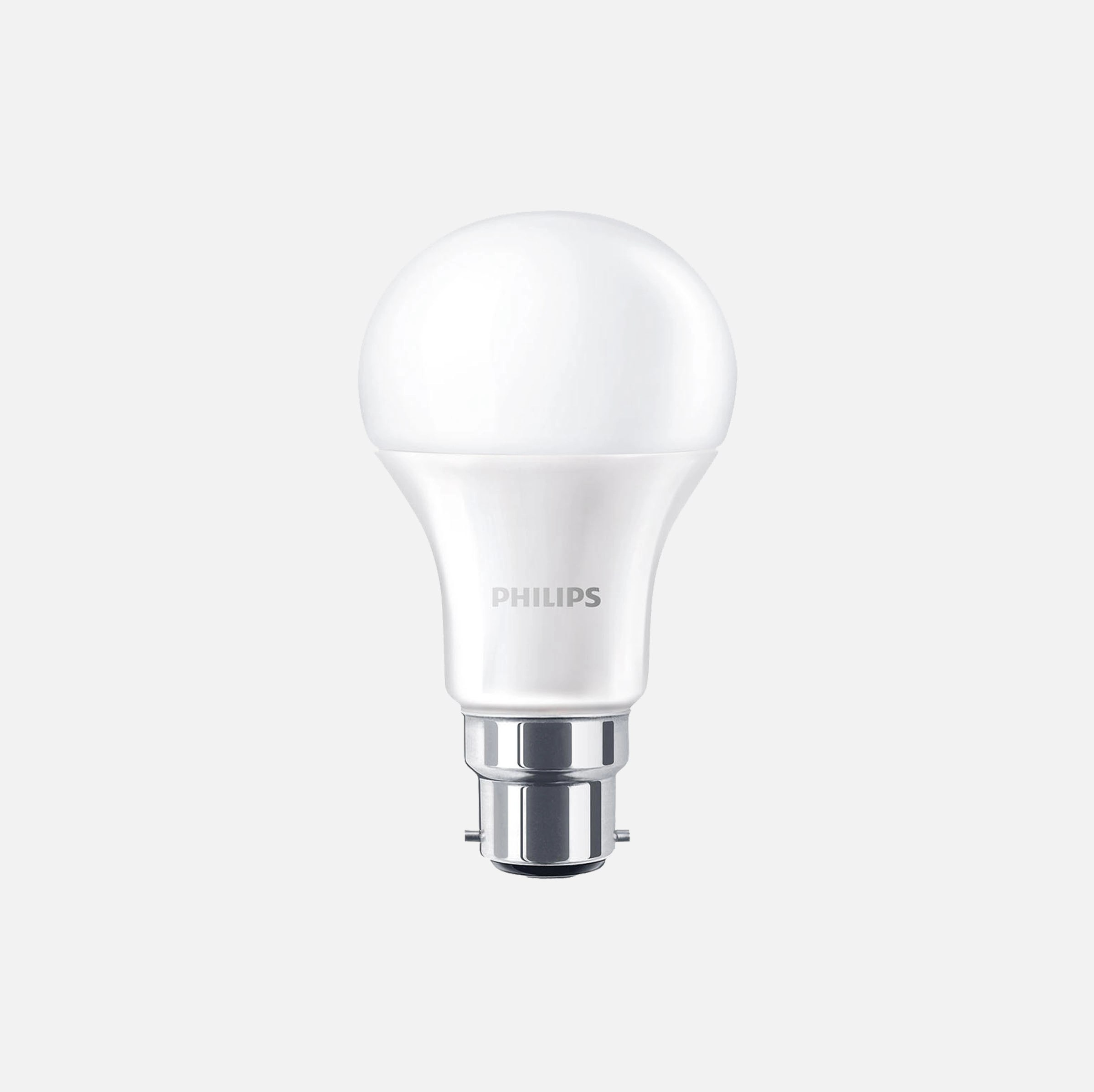 Buy Lightbulbs Light Bulbs Led Energy Saving John Lewis Partners