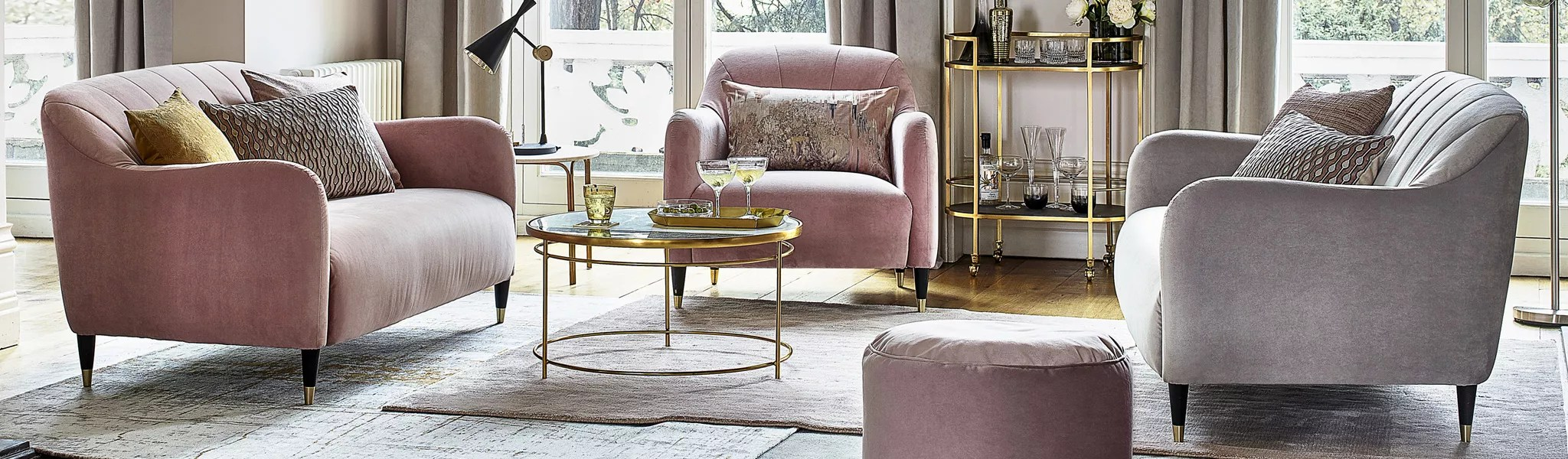 Sofa Wholesalers Uk How To Shop For The Right Sofa