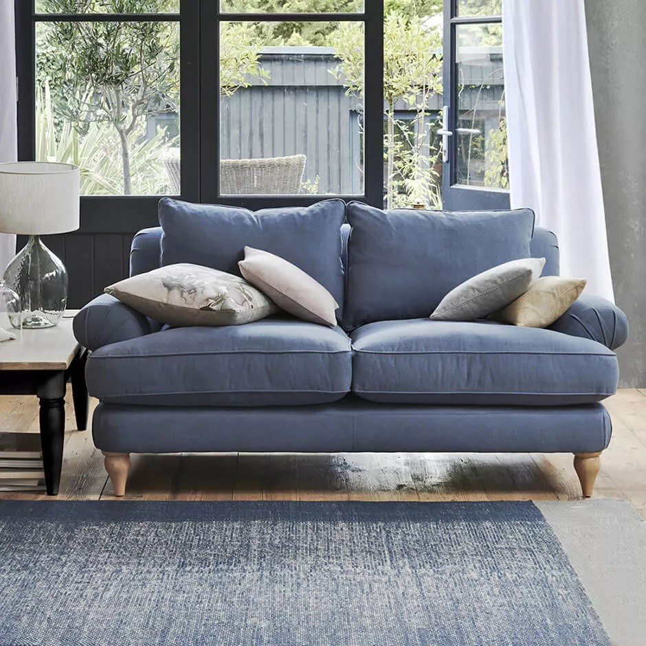 Sofa Sales In Glasgow Sofas Armchairs Sofas Corner Units Sofa Beds John Lewis