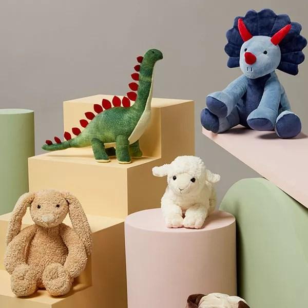 Toys Baby Kids Toys John Lewis