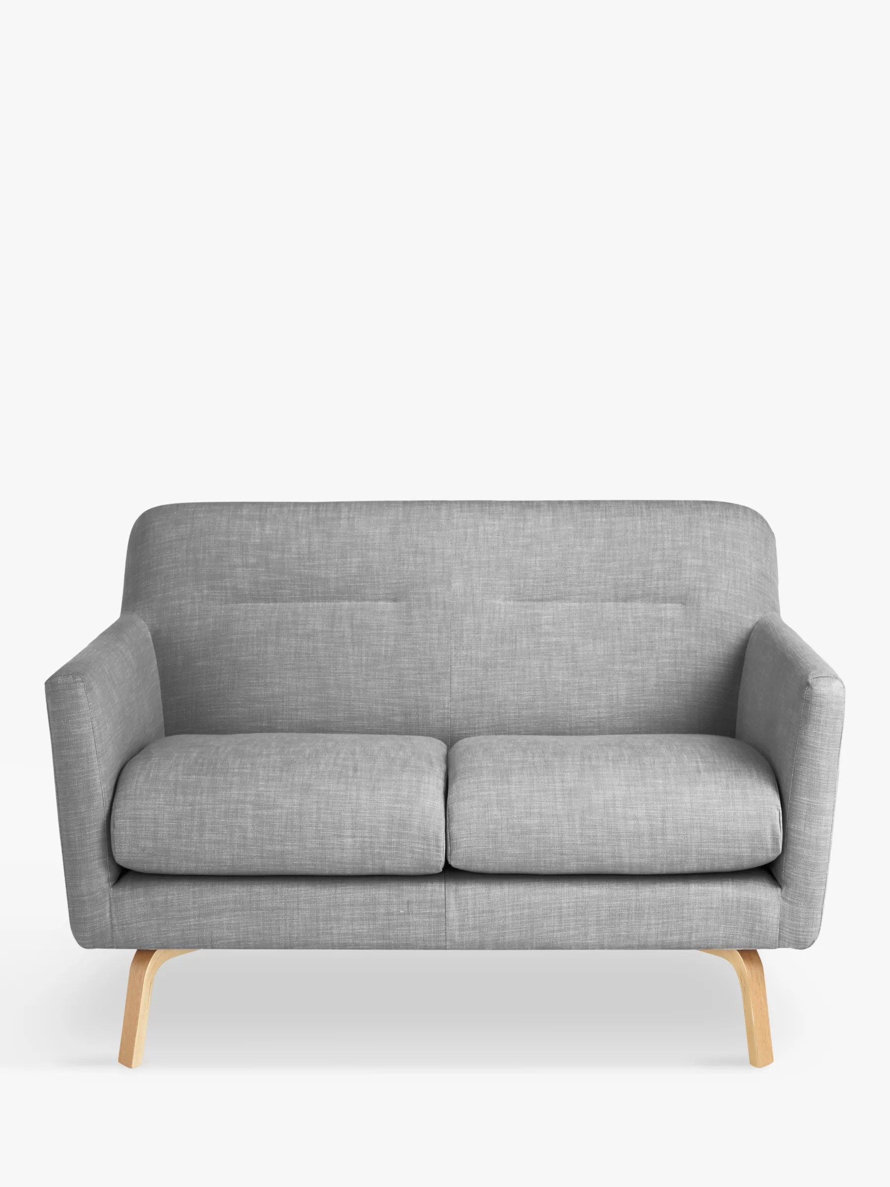 Sofa Online Purchase House By John Lewis Archie Ii Small 2 Seater Sofa