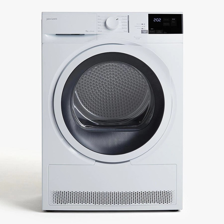 Machine A Laver Lg Washing Machines Integrated Freestanding John Lewis Partners