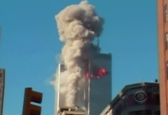 9/11: Ten Years Later (2011) – This documentary contains the only known footage of the first plane striking the World Trade Center and the only footage from inside Ground Zero during the attacks. (youtu.be)