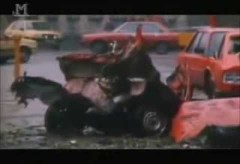 IRA Bombers – A chronological history of the major events in the IRA's bombing campaign (2009) (youtube.com)