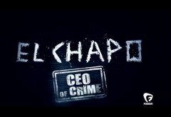 El Chapo: CEO of Crime (2015) (youtube.com)