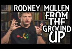 "From the Ground Up: Rodney Mullen (2002) ""The Career of the Greatest Innovator in Skateboarding"" (youtube.com)"