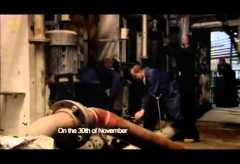 National Geographic documentary on the Bhopal Gas Tragedy in India (2011). An industrial accident in 1984 where 2,259 immediately died and many more were severely injured. The total number of injuries from the incident were 558,125. (youtube.com)