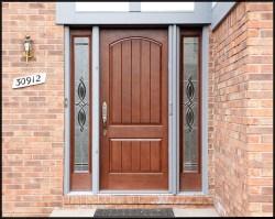 Impressive Rma Tru Door Project Pudar Complete Rma Tru Doors Online Rma Tru Doors Home Depot