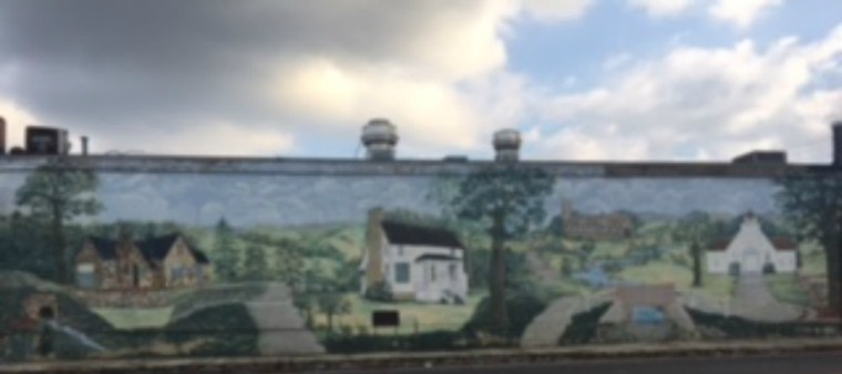 mansfield-mural-resized