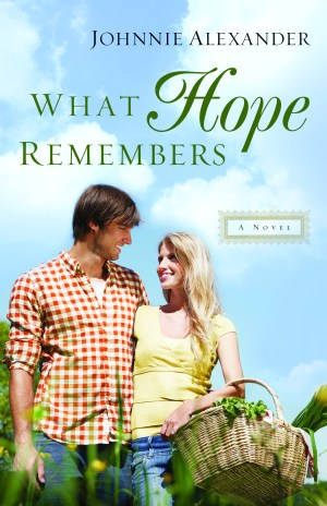 what-hope-remembers