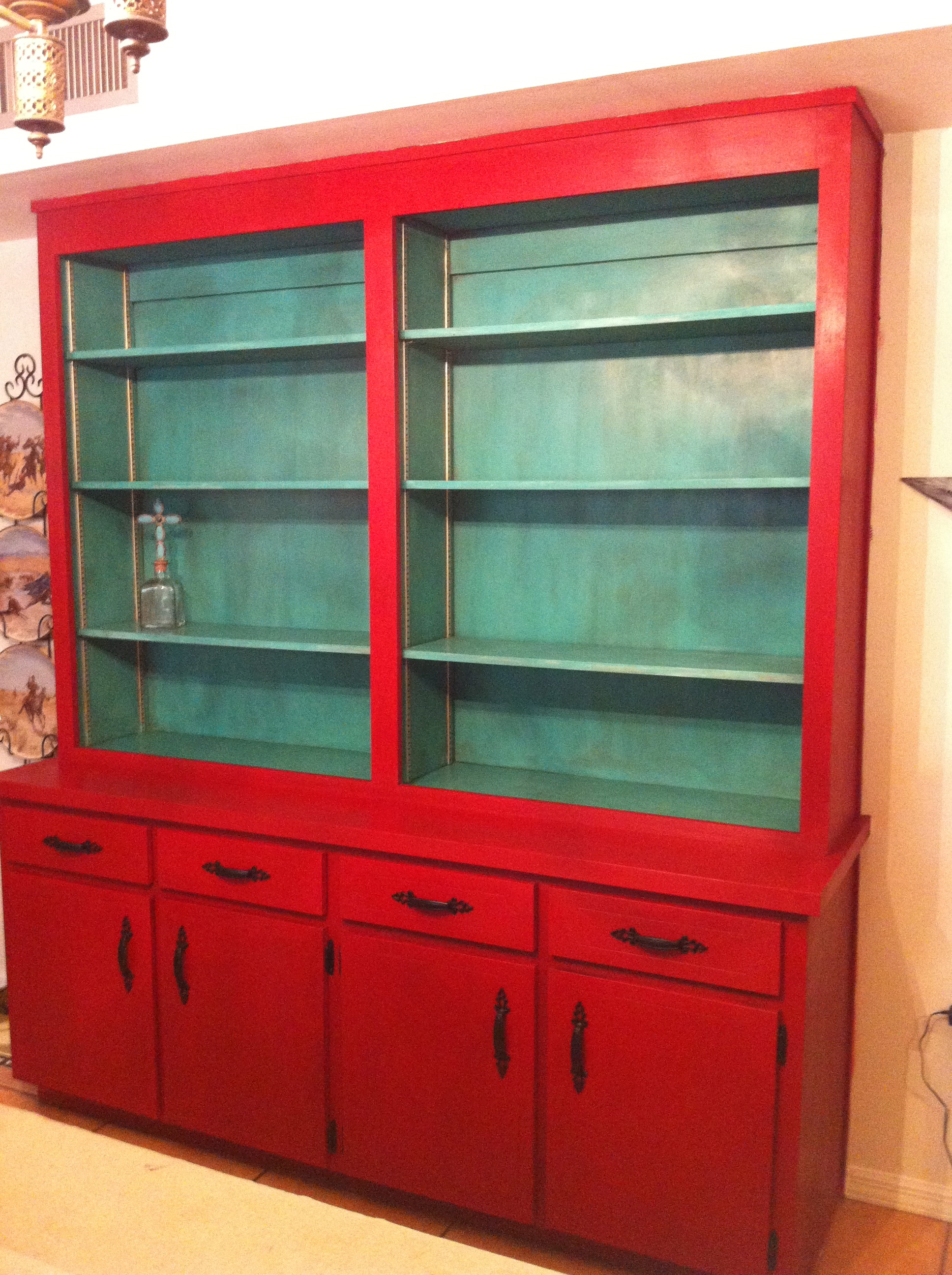 kitchen cabinet makeover with chalk paint chalk paint kitchen cabinets I