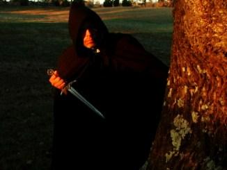 Tony-De-La-Rosa Jesuit assassin