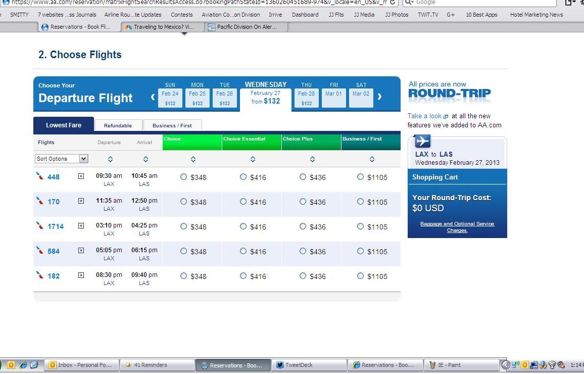 Booking Site Why You Should Delete Your Cookies When Booking Travel