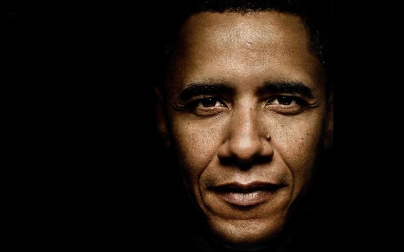 No, White Friendu2014You Werenu0027t  - barack obama resume