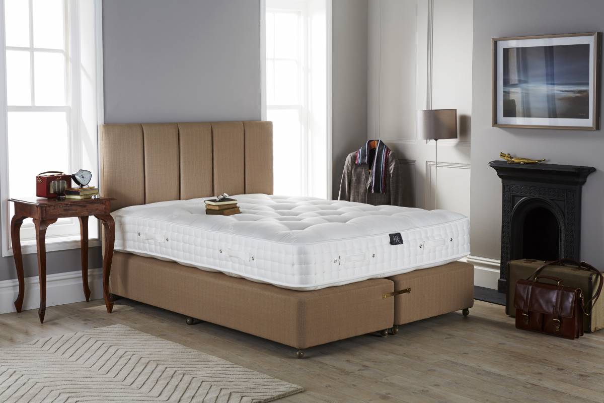 Small Super King Mattress Hello We Are After A New Small Super King Mattress For Our Warren