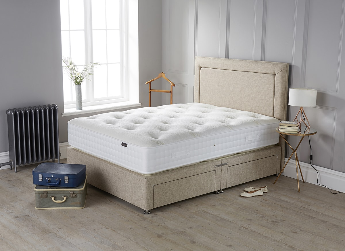Hovag Mattress Best Mattress For Tall Slim But Broad Shouldered John Ryan By