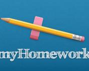 my-homework-app-blog-post