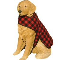 Wool Dog Coats - Woolen Dog Sweaters