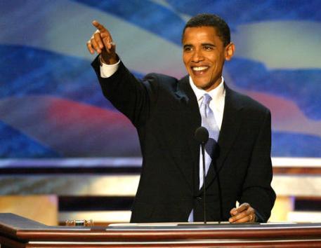 http://i0.wp.com/johnstodderinexile.files.wordpress.com/2006/06/barack-obama.jpg?resize=457%2C354