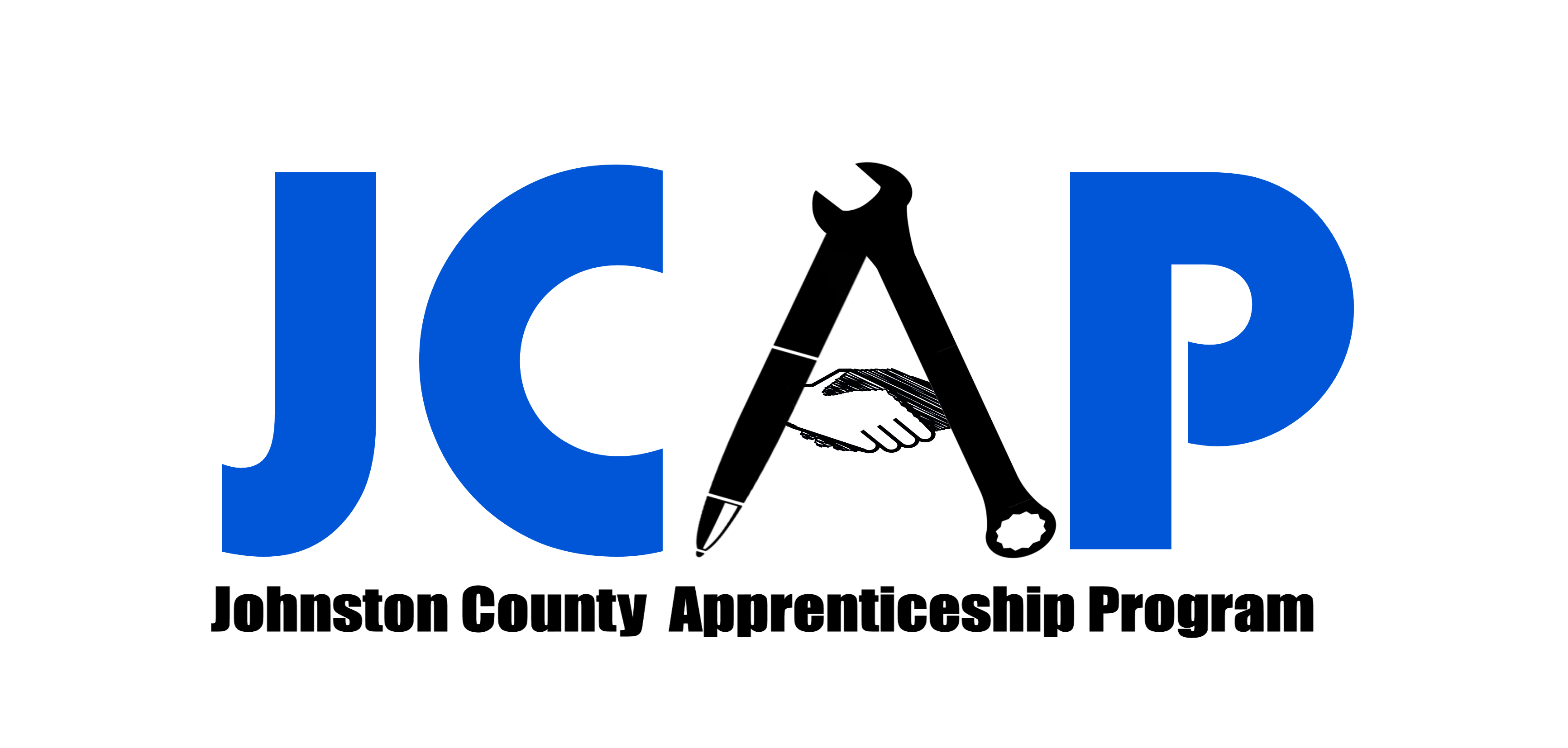 Apprenticeship Job Jcap Johnston County Apprenticeship Program