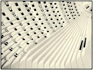 DSCN1007 sydophse int roof_mono_blog