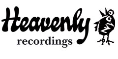 heavenly-recordings