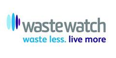 wastewatch