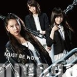 B.L.T. NMB48  2013 JUNE ver. 開封済生写真付き