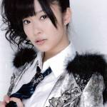 AKB48公式生写真 指原莉乃 ここにいること