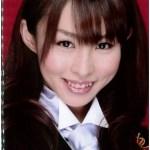 HP1618 AKB生写真【大堀恵】第一期内閣組閣BOOK #アイドル #idol #followme