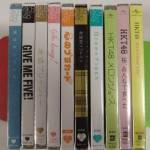 **AKB48/HKT48*劇場盤CD*50枚セット*10種からセレクト** #アイドル #idol #followme