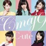 私のDVD『℃ ute Cutie Circuit 2015 ~9月10日は℃ uteの日~ 』 #アイドル #idol #followme